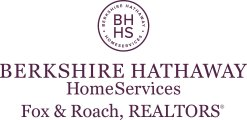 Berkshire Hathaway Home Services, Fox & Roach REALTORS®, Lehigh Valley PA