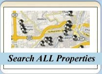 Search All Lehigh Valley Properties For Sale